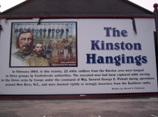 Kinston Hangings 3