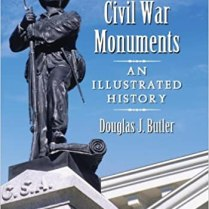 North Carolina Civil War Monuments