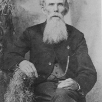Samuel Wilson Boyd